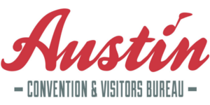 Austin Convention and Visitors Bureau